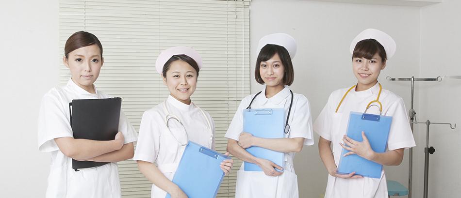 仕事を優先する場合、看護師は結婚をあきらめるべきなのか